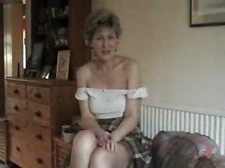 Homemade Video
