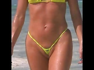 Kinda Hot Musicvideo