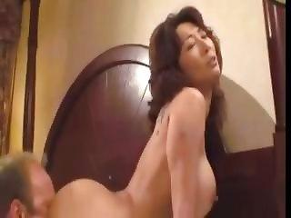 Free angelique boob clips