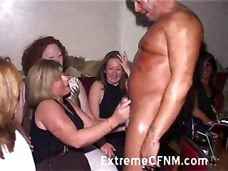 Party, Club