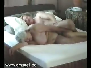 Ingeborg 72 Yrs Old