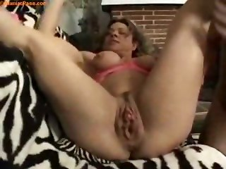 Yummy Clitorises During Sex