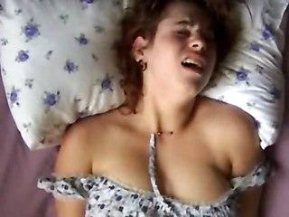 Orgasmic 180