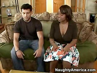 Ayana Angel Teacher