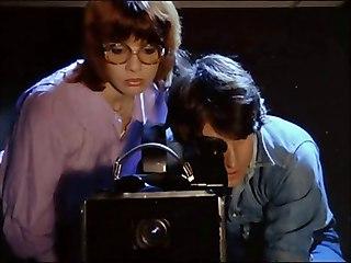 La Vitrine Du Plaisir... (vintage Movie) F70
