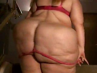 Fatty, BBW, Plump, Obese