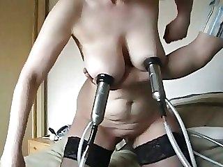 porno-bdsm-doyka