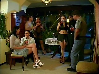 Elena Nikulina In Lust Ohne Limit