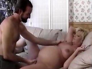 Massage wuppertal elberfeld