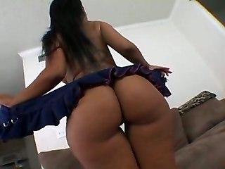 Latina, Brazil, Argentina, Mexican, Cuba