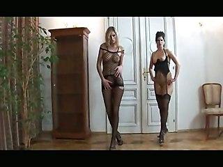 Perverx Eva-monica
