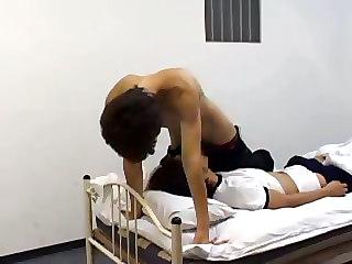 Gay Video  Korea