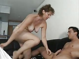 Boy Videos, Free Boy Mature Sex Tube - Page 1, 1-248 Boy