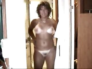So Hot Mommy