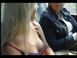 Bus, Autobus