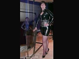 Mistress One