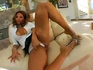 Monique Alexander Porn Movies at 3 Movs 218 Free HD Tube