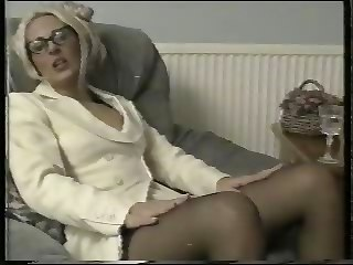Naughty Wife Teases !!!